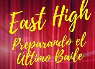 "Adaptación local de ""High School Musical"" se presentará en el Teatro Municipal de Antofagasta"