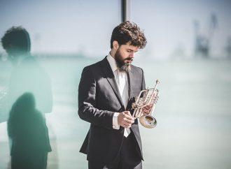 Connotados músicos dictarán cátedras y conciertos en el 1er Festival Internacional de Música Antofagasta