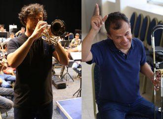 Conozca a los músicos de Brasil y Colombia que participan de FIMA 2020