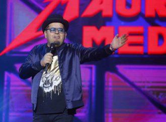 Gran invitación para Stand Up con el Indio ex Dinamita Show y humoristas nacionales