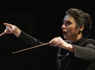 """""""Es necesario pensar de qué manera acercar al público a los conciertos y orquestas"""""""