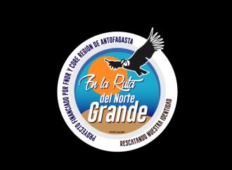 """""""En la ruta del Norte Grande"""" se suma al ciclo """"El Teatro en tu casa"""""""
