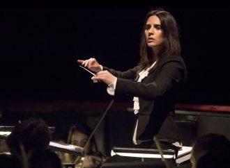 Tres razones para no perderse el inicio de temporada de la Sinfónica