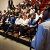 Presentan programación del Festival de Ciencia Puerto de Ideas 2020
