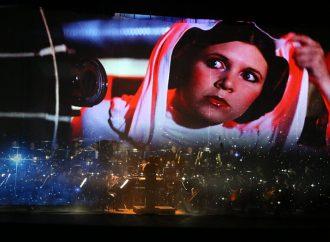 Reviva el concierto de Star Wars junto a la Orquesta Sinfónica de Antofagasta