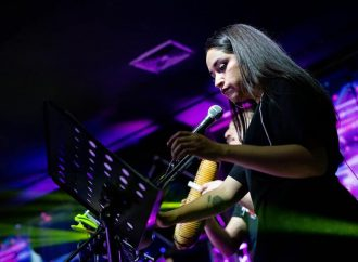 CCA anuncia postergación de la Cumbre de la Música Popular 2020