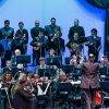 Homenajes a Chile tendrá Cultura Antofagasta para este fin de semana patrio