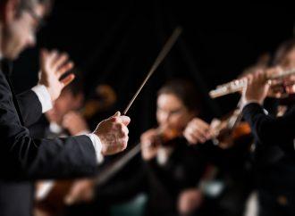 Invitan a participar del 1er Seminario Virtual para músicos y directores de orquesta de Antofagasta