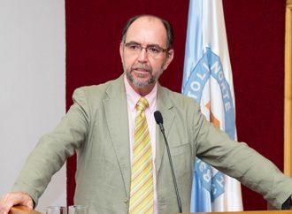 """CCA celebra la """"Semana de la Antofagastinidad"""" conmemorando el poblamiento de nuestra ciudad"""