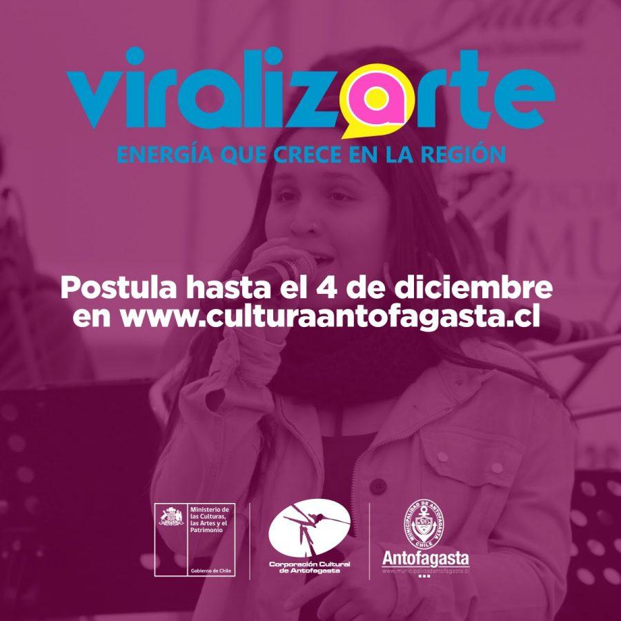 viralizarte